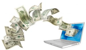 Affiliate minisites increase website traffic and online profits.