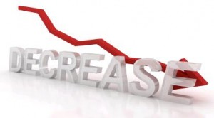 Reduce high website bounce rate.