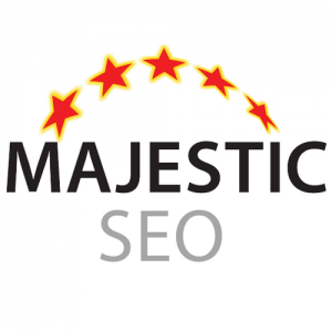 Majestic SEO is an effective SEO tool to build links and increase search engine rankings.