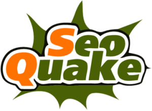 SEOQuake is an exceptional SEO Tool to use to increase your website's performance.