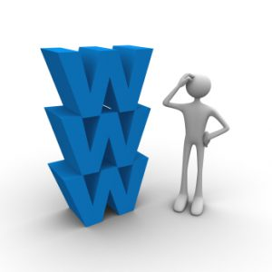 Domain type-in traffic could generate more customers and sales for your business.
